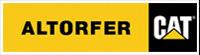 Altorfer, Inc.