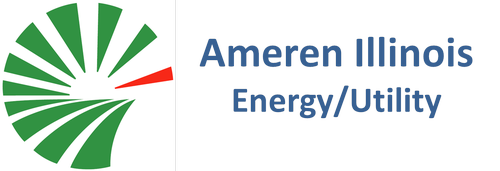 Gallery Image Ameren%20Illinois.png