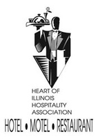 Heart of Illinois Hospitality Association