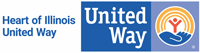 Heart of Illinois United Way