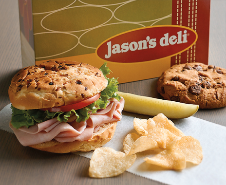 Gallery Image Food-Jasons-Deli-Deli-Box.jpg
