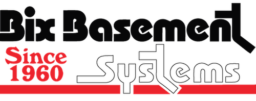 bix basement systems contractors residential east peoria chamber rh business epcc org bix basement systems bloomington il bix basement systems fort madison iowa