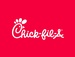 Chick-fil-A East Peoria