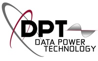 Data Power Technology