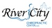 River City Chiropractic Center