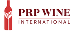 PRP Wine International - Corporate Office