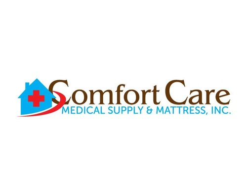 Comfort Care Medical Supply Amp Mattress Inc Medical