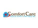 Comfort Care Medical Supply & Mattress, Inc.