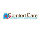 Comfort Care Medical Supply & Mattress, Inc.