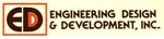 Engineering Design & Development, Inc.