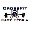 CrossFit East Peoria
