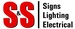S&S Signs Lighting & Electrical