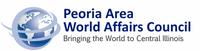 Peoria Area World Affairs Council