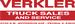 Verkler Truck Sales