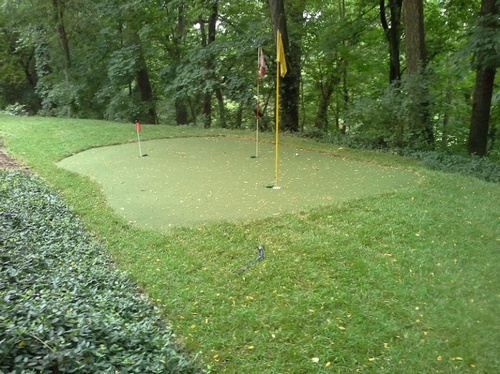 Gallery Image 01_Golf-Greens-Main-Image-resize-0x575.jpg