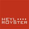 Heyl, Royster, Voelker & Allen