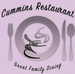 Cummins Restaurant