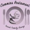 Cummins Restaurant