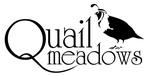 Quail Meadows