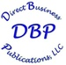 Direct Business Publications LLC