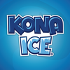 Kona Ice of Peoria