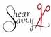 Shear Savvy