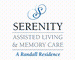 Serenity Assisted Living & Memory Care