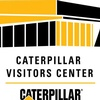 Caterpillar Visitors Center