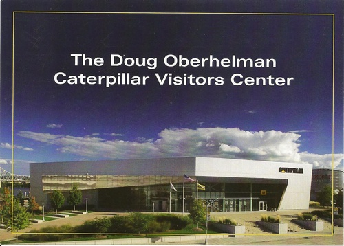 Gallery Image The%20Doug%20Oberhelman%20Caterpillar%20Visitors%20Center%20001.jpg