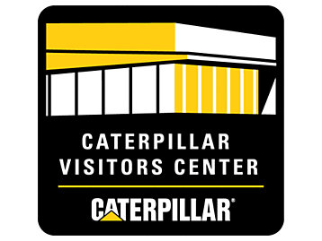 Gallery Image cat%20visitors%20center%20logo.jpg