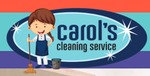 Carols Cleaning Service Inc