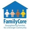FamilyCore