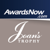 Joan's Trophy & Plaque Co