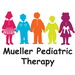 Mueller Pediatric Therapy, Ltd.