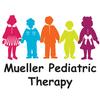 Mueller Pediatric Therapy, Ltd.