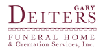 Gary Deiters Funeral Home & Cremation Services Inc