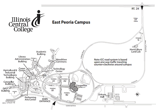 Gallery Image Campus_200315-023353.png