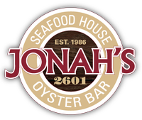 Jonah's Seafood House & Oyster Bar