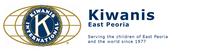 Kiwanis Club of East Peoria