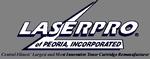 Laserpro of Peoria, Inc.