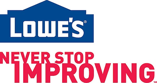 Gallery Image Lowes-Home-Improvement-Wilmington-NC4.jpeg