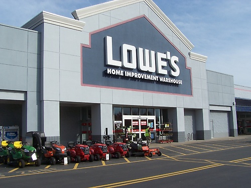 Gallery Image Shopping%20at%20Lowes.JPG
