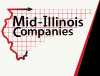 Mid-Illinois Companies