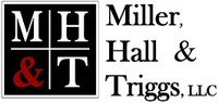 Miller, Hall & Triggs