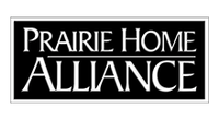 PH Alliance LLC