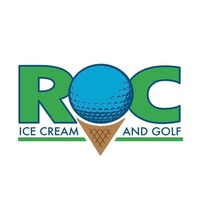 ROC Ice Cream and Golf