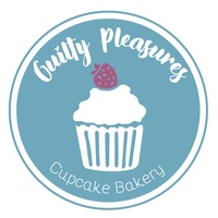 Guilty Pleasures Cupcake Bakery, LLC