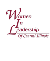 Women In Leadership Of Central Illinois
