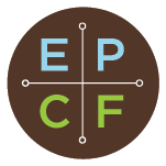 East Peoria Community Foundation