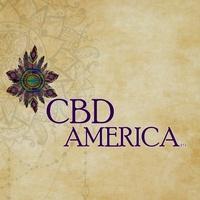 CBD America